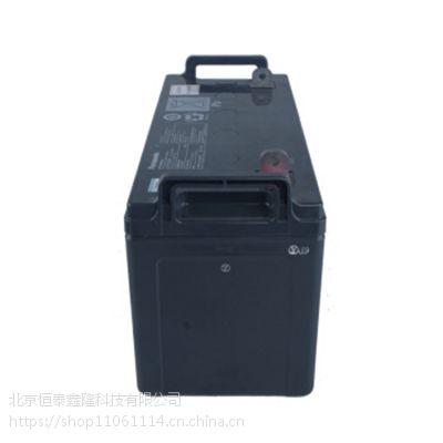 松下(Panasonic)LC-P12120 不间断电源电池UPS电池组不间断电源