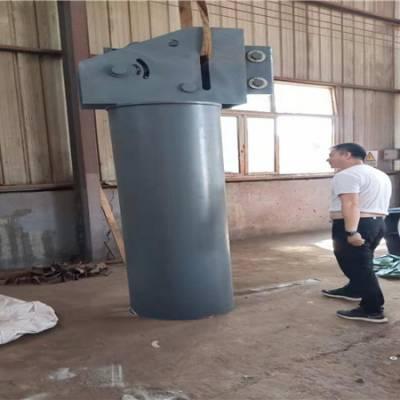 锅炉管道可变弹簧支吊架图集-厂家直销-宜宾可变弹簧支吊架