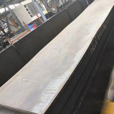 Q345钢板厂家直销广东钢板批发零售