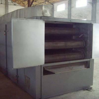 多层网带烘干机A红安多层网带烘干机厂家价格
