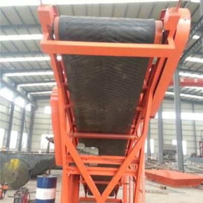 螺旋洗沙机价格-特金重工设备-陕西省螺旋洗沙机