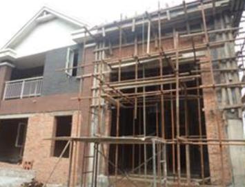 房屋改建加固造价-房屋改建加固-重庆筑龙房屋加固工程