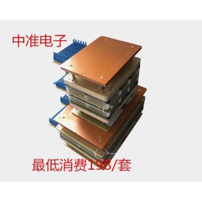 pcb线路板测试架 专业测试治具 高速出货 品质保证