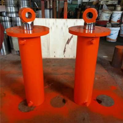 工程机械液压油缸生产厂家-张掖液压油缸-德州中豪液压值得选购