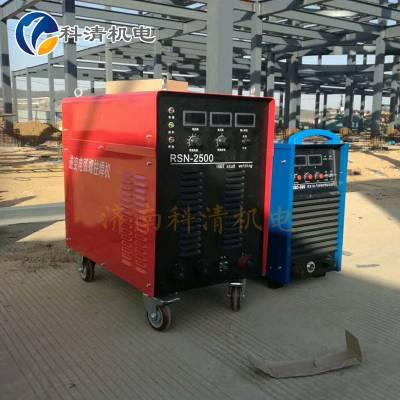保温钉焊机 找武汉生产厂家螺柱焊机 Q345B螺钉种机怎么用