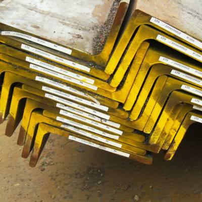 湖北黄石容器钢管现货库存