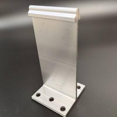 铝镁锰板支座优质服务