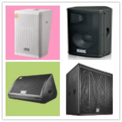专业承接租赁音响设备,专业年会灯光音响租赁电话-4001882597