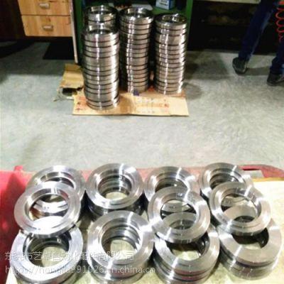 东莞机加工批量零件 20多年加工经验
