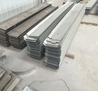 国际_不锈钢止水钢板定做_华旺建材