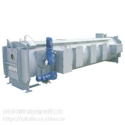 供应电子称重给煤机-散料称重给料机-皮带给料机