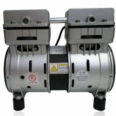 美容负压真空泵厂家-美容负压真空泵-真空泵厂家直发