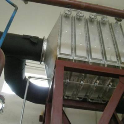 矿井空气换热器定制-廊坊矿井空气换热器-环创热能科技低价高质