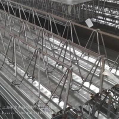 钢筋桁架楼承板TD5-150组合钢模板 南通厂家直销支持定做