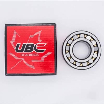 舟山UBC角接触球轴承总代理生产基地-海鹰轴承