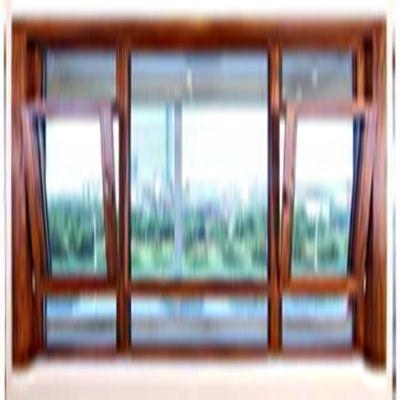 青岛胶州维修门窗 胶州制作纱窗