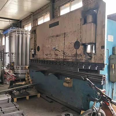 钢板激光切割厂家-泽明激光(在线咨询)-太原钢板激光切割