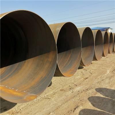 鼎昊管道厂家(图)-L415螺旋钢管多少钱一米-螺旋钢管