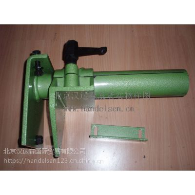 HAHN+KOLB-空气冷却器diebold系列及型号示例