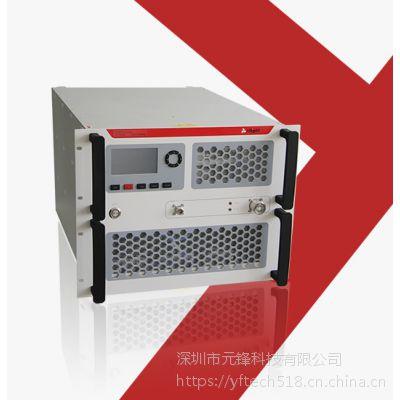 rflight/纳特NTPPA-180800大功率窄带固态脉冲波功率放大器1.8~1.88
