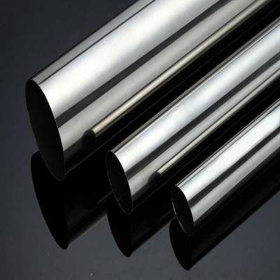 316不锈钢棒价格-无锡316L棒材_316l不锈钢棒价格
