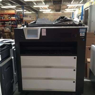KIP7000复印机直销-广州宗春优质商家
