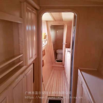 免漆实木饰面防火海洋胶合板_装饰工程用实木饰面海洋胶合板厂家价格