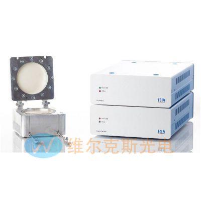NILT纳米压印设备 CNI纳米压印机 EZI-UV 热压印 紫外压印