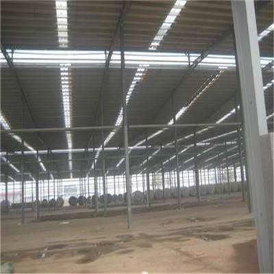 江西省景德镇市430型1.5厚定制各种型号厚度frp采光板玻璃钢防腐