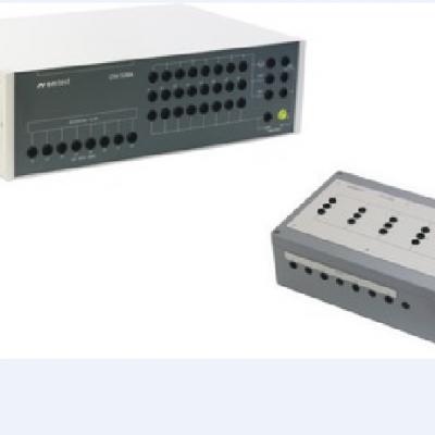 emtest测试/瑞士CNV 504N/508N信号线/数据线耦合/去耦网络