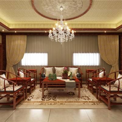 出售红木家具-红木家具-雅典红木品牌企业