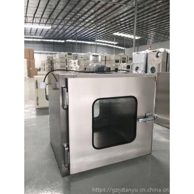 厂家直销201不锈钢传递窗 304不锈钢传递窗