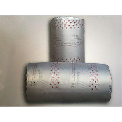 新品复合吸音橡塑保温板,优质普通橡塑保温板