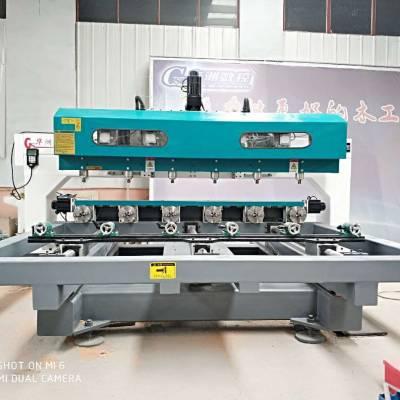 华洲全新全自动雕刻机、电动雕刻机 ,物美价优,欢迎选购