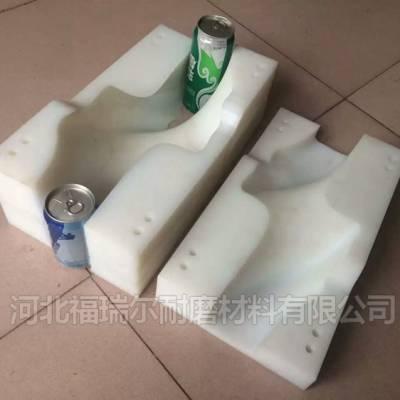 衡阳设计订做塑料翻转器厂家