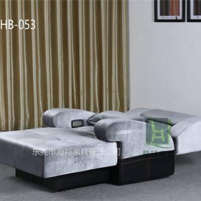 电动水疗沙发生产厂家-电动水疗沙发-龍钰家具 专注品牌