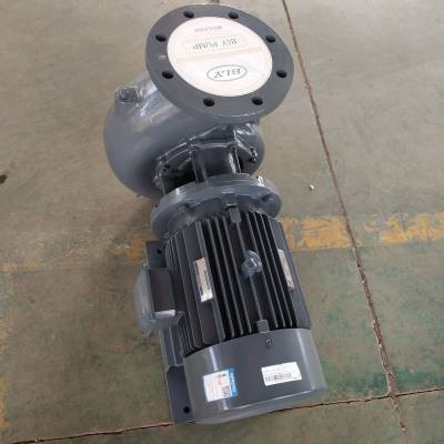 江苏博利源蒸发冷泵PDMZ150-7.5-4P
