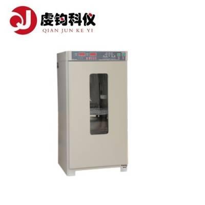 【上海虔钧】SPX-250B-Z生化培养箱
