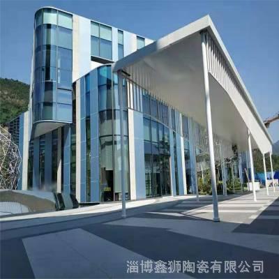 户外专用1CM 2CM石英砖 石英砖专业生产厂家