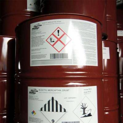 国标四氢噻吩厂家 高纯度四氢噻吩天然气加臭剂