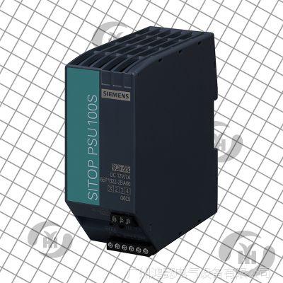 西门子6EP1322-2BA00电源质保一年