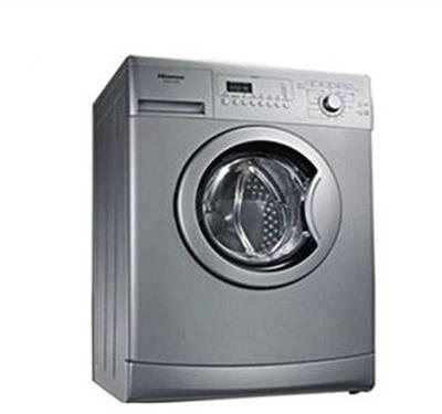盘龙区博世洗衣机清洗养护 优质推荐 昆明肆合家电维修服务