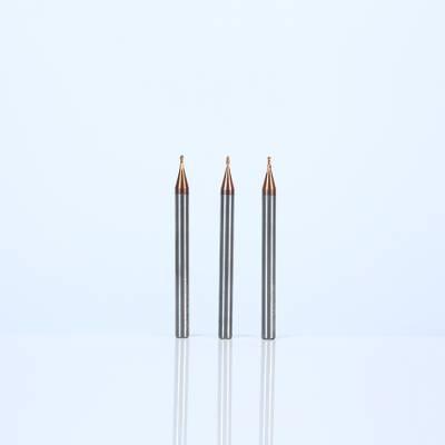 陕西铝材质通用球头铣刀采购管理_利创达刀具