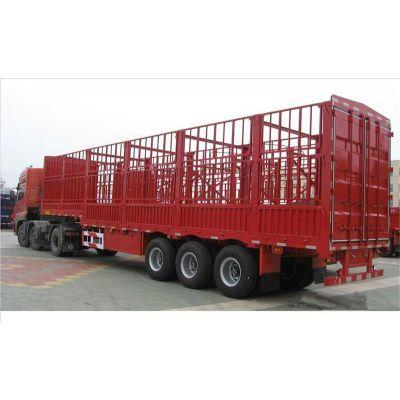 上海到深圳专线卡班运输 值得信赖