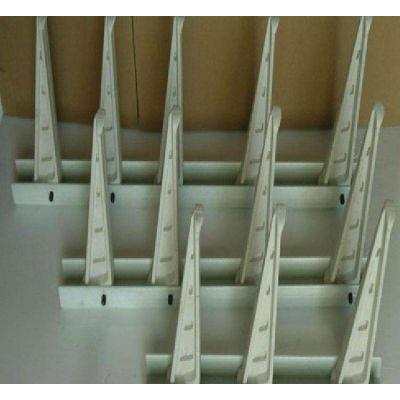 电缆支架 玻璃钢支架 托臂式电缆支架加工图