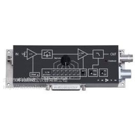 FEMTO电流放大器OE-200-IN1-FC