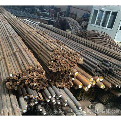 CW6MO5CR4V3高速工具钢标准