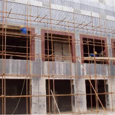 郑州房屋加固收费标准-新乡房屋加固-【固得利工程】(查看)