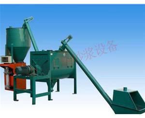 大理干粉砂浆设备-干粉砂浆机械厂-建丰机械(优质商家)