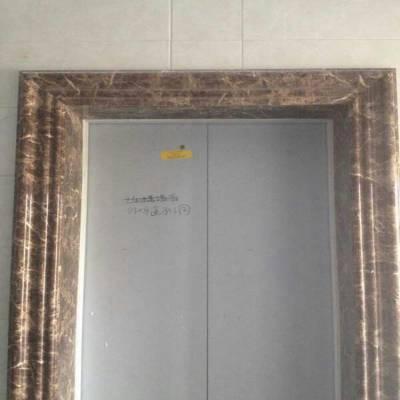 澜亭 电梯套 大理石电梯套 仿石材电梯套 电梯套材料工厂
